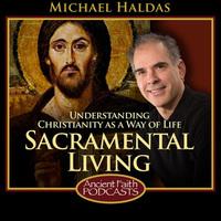https://apostlethomas.org/images/2018/SacramentalLiving.jpg